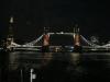 Jazykový zájezd do Londýna 19. – 25. listopadu 2015