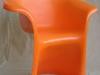 Design spotřebního zboží - 2010