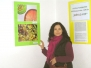 43. výstava skupiny SPŠP-COP Zlín na Velehradě 6.2.-31.3.2012