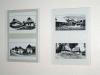 Fotokroužek 2012 - 47. výstava člena fotoskupiny SPŠP-COP Zlín Fr. Látala na Velehradě