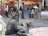 Veletrhy a výstavy - Düsseldorf 2010