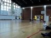 DM1 -  Florbal - turnaj na SZŠ a VOŠ ve Zlíně 2011