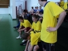 DM1 -  Fotbalový turnaj Kroměříž 2011