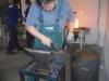 Kovářský výcvik
