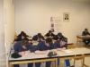 Hledáme mladé technické talenty 2012
