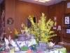 DM1 - Jarní výstava 2011