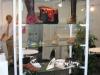 Veletrhy a výstavy - KABO-styl Brno