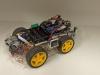 Arduino_Car