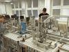 Model-automatické-výrobní-linky