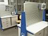Panely-na-výuku-elektropneumatiky-a-PLC