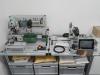 Trenažér-3-osého-manipulátoru-řízeného-HMI-panelem_Logistický-trenažér-s-RFID-