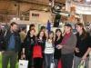 Veletrhy a výstavy - Miláno - Parma