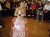 Mladý módní tvůrce  2010 - školní kolo