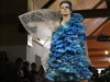 Mladý módní tvůrce  2011 - celostátní kolo