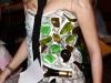 Mladý módní tvůrce  2011 - školní kolo