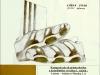 Nej. návrh výrobku 2011