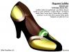 Kategorie obuv 1.místo Silná Karolína 01