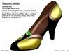 Kategorie obuv 1.místo Silná Karolína 02