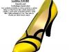 Kategorie obuv 1.místo Silná Karolína 03