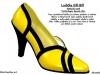 Kategorie obuv 1.místo Silná Karolína 04