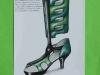 Kategorie obuv 1.místo Silná Karolína 05