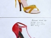 Kategorie obuv 2.místo Salvetová Barbora 02