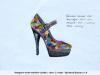 Kategorie obuv 2.místo Salvetová Barbora 03