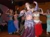 Ples školy 2009