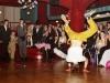 Ples školy 2010