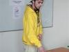 SOČ 2011 - Školní kolo