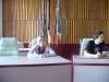 Zahraniční praxe - Tandem 2010