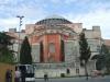 Turecko - říjen 2012