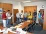 Vyhodnocení prospěchu maturitního oboru Mechanik seřizovač - 2013/2014