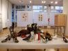 09 výstava Vyčiněný design