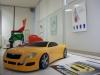 13 výstava Vyčiněný design