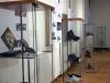 16 výstava Vyčiněný design