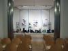 18 výstava Vyčiněný design