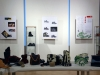 20 výstava Vyčiněný design