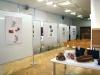28 výstava Vyčiněný design