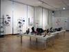 30 výstava Vyčiněný design