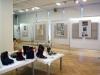 31 výstava Vyčiněný design