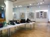 32 výstava Vyčiněný design