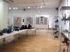 33 výstava Vyčiněný design