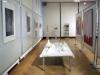34 výstava Vyčiněný design