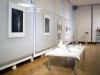 35 výstava Vyčiněný design