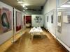 36 výstava Vyčiněný design