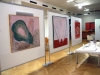 37 výstava Vyčiněný design