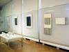 38 výstava Vyčiněný design