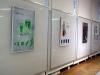 40 výstava Vyčiněný design