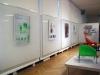41 výstava Vyčiněný design